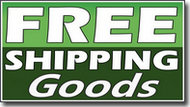 Freeshippinggoods